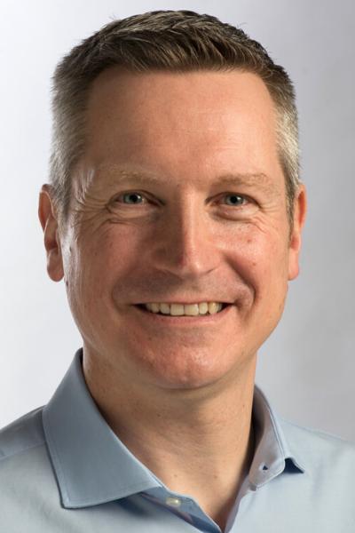 Mark Poppenborg