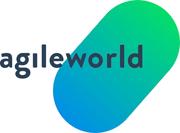 Agile World