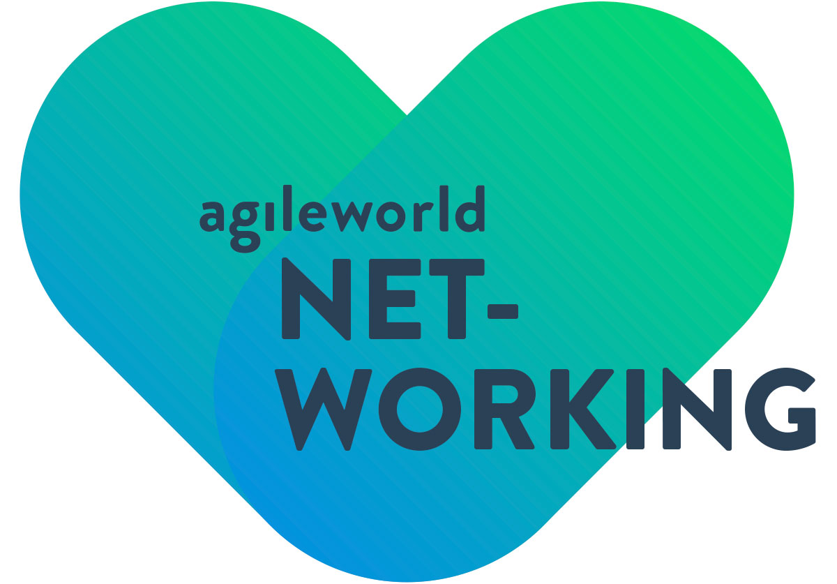 Agile World Networking