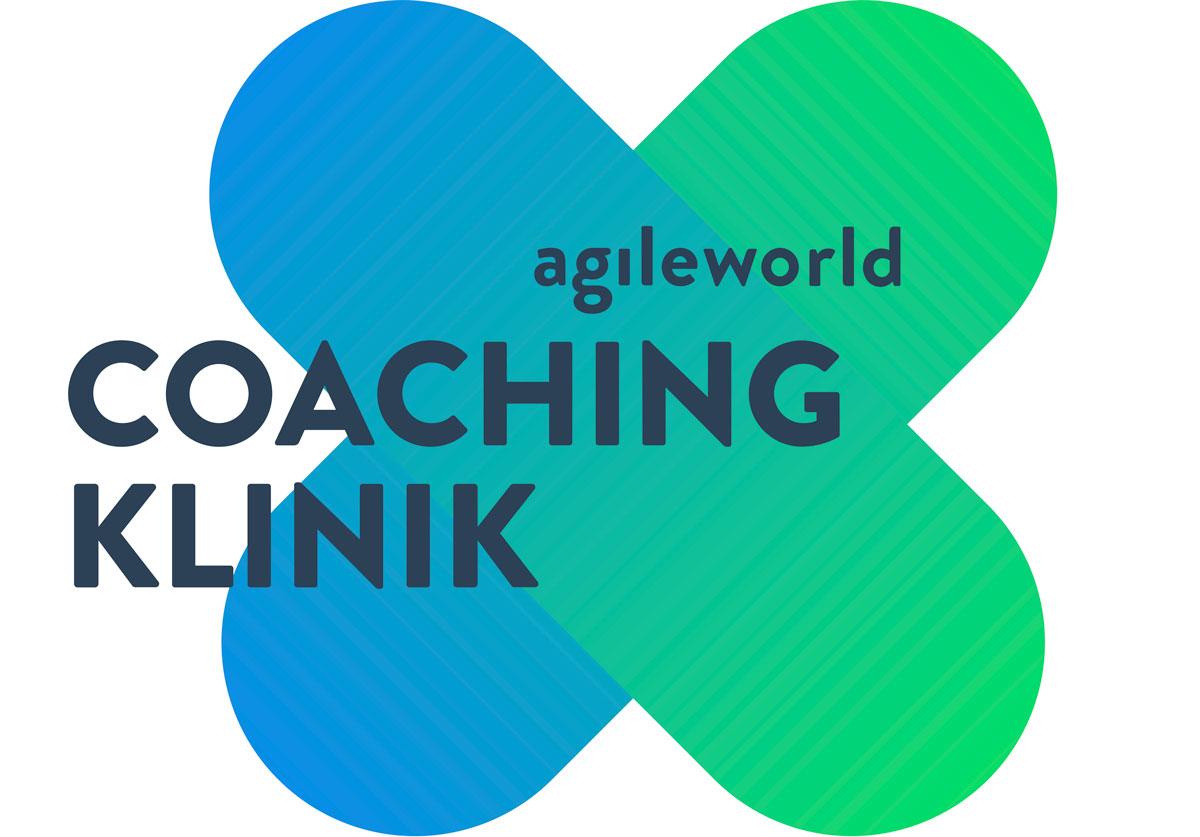 Coaching Klink