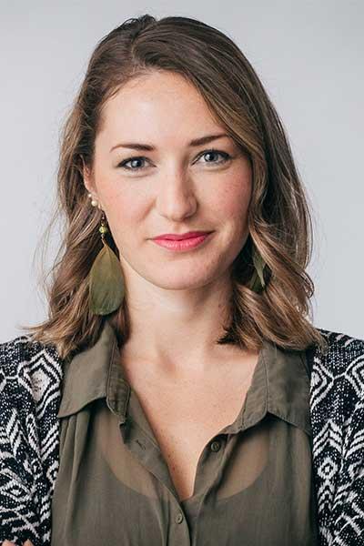 Andrea Lindner