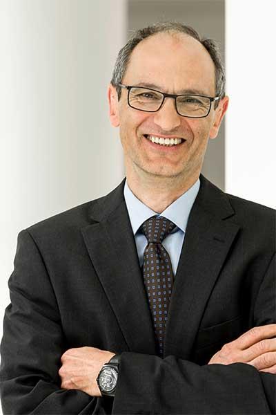 Jens Paggel