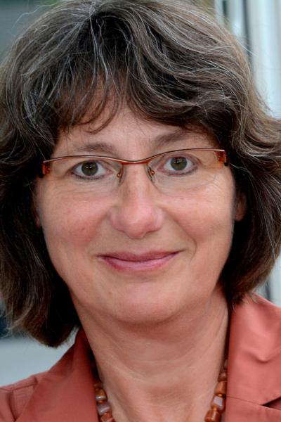 Sabine Canditt