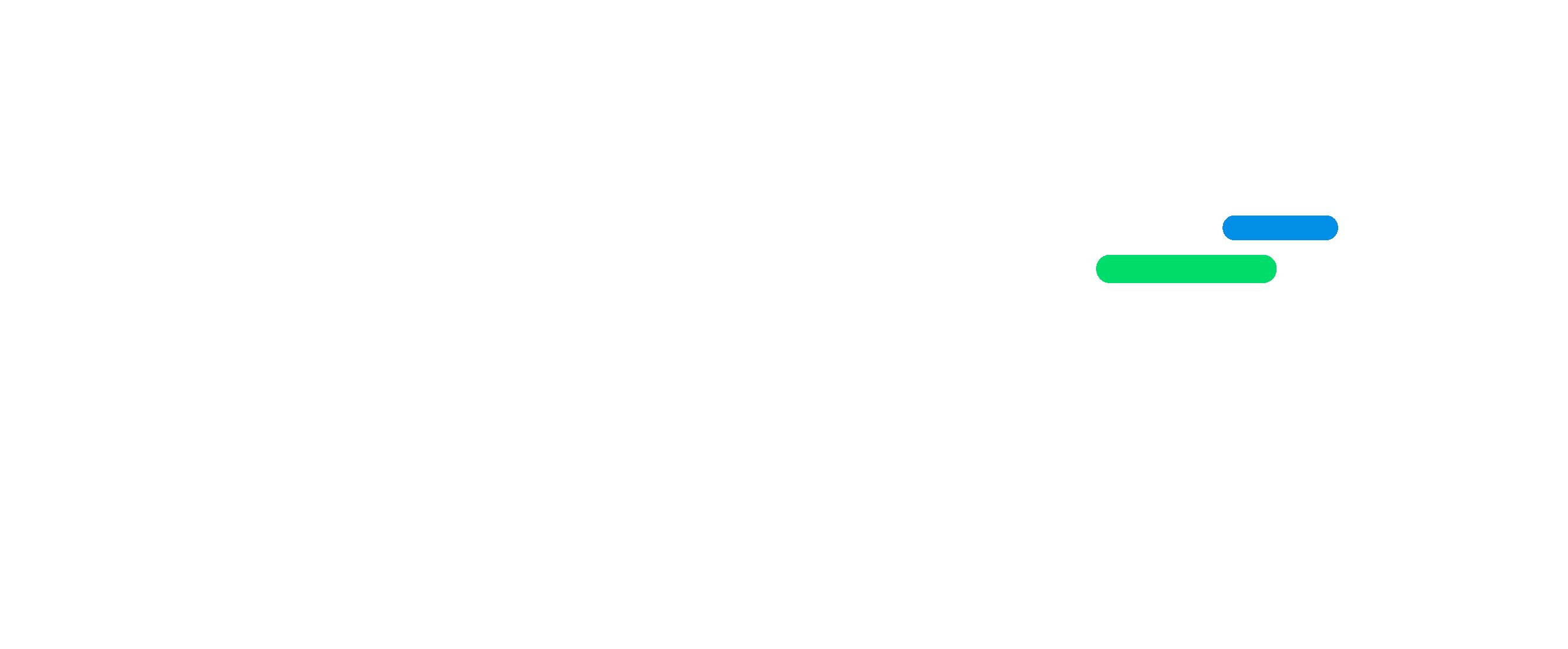 improuv